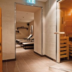 Fleming's Selection Hotel Wien-City сауна