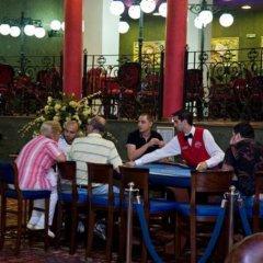 Hrizantema- All Inclusive Hotel гостиничный бар фото 2