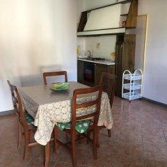 Отель Agriturismo La Casa Di Botro Ботричелло в номере фото 2