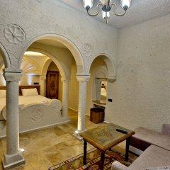 Бутик- Cappadocia Inn Турция, Гёреме - отзывы, цены и фото номеров - забронировать отель Бутик-Отель Cappadocia Inn онлайн развлечения