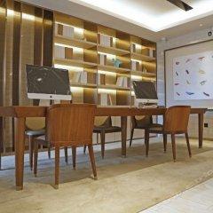 Отель JI Hotel Xiamen Airport Chenggong Avenue Китай, Сямынь - отзывы, цены и фото номеров - забронировать отель JI Hotel Xiamen Airport Chenggong Avenue онлайн удобства в номере