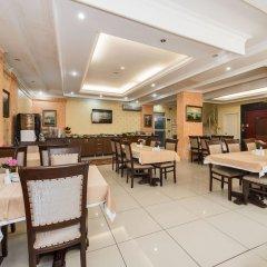 May Hotel фото 8