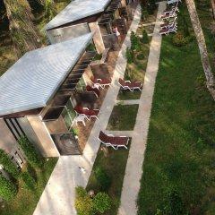 Отель Baan Rabieng Ланта фото 17