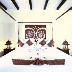 Отель Boomerang Village Resort Таиланд, Пхукет - 8 отзывов об отеле, цены и фото номеров - забронировать отель Boomerang Village Resort онлайн помещение для мероприятий фото 2