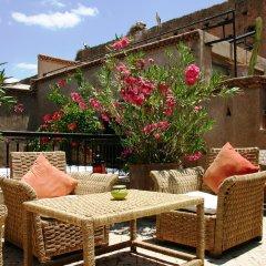 Отель Riad Carina Марокко, Марракеш - отзывы, цены и фото номеров - забронировать отель Riad Carina онлайн фото 11