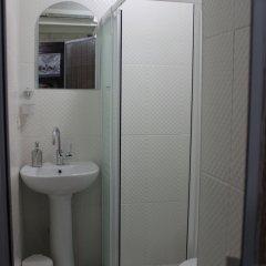Asude Konak - Special Class Турция, Газиантеп - отзывы, цены и фото номеров - забронировать отель Asude Konak - Special Class онлайн ванная фото 2