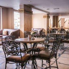 Отель Sunny Days El Palacio Resort & Spa питание фото 2