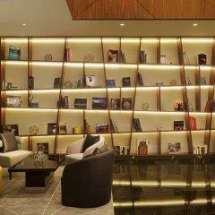 Отель TRYP by Wyndham Dubai ОАЭ, Дубай - 5 отзывов об отеле, цены и фото номеров - забронировать отель TRYP by Wyndham Dubai онлайн развлечения