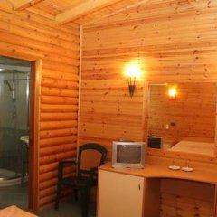 Hotel Adriatik 2 Голем сауна
