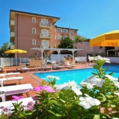 Отель Residence I Girasoli
