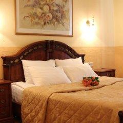 Гостиница Маршал в Санкт-Петербурге - забронировать гостиницу Маршал, цены и фото номеров Санкт-Петербург комната для гостей фото 2