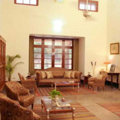 Polo Heritage Hotel in Jodhpur, India from 59$, photos, reviews - zenhotels.com photo 3