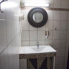Отель Old Town Piazza Родос ванная фото 2