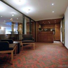 Отель Garni Testa Grigia Швейцария, Церматт - отзывы, цены и фото номеров - забронировать отель Garni Testa Grigia онлайн интерьер отеля