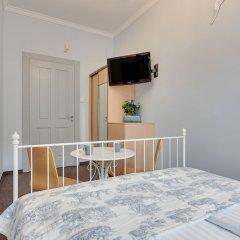 Апартаменты Lion Apartments - Sopockie Klimaty Сопот комната для гостей фото 5