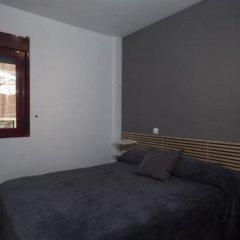 Отель Apartamentos Atocha Испания, Мадрид - отзывы, цены и фото номеров - забронировать отель Apartamentos Atocha онлайн фото 10