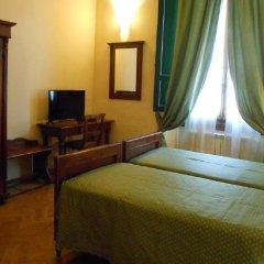 Hotel Giglio комната для гостей фото 5