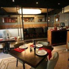 Отель Montefiore Иерусалим в номере фото 2