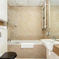 Отель Vola Residence фото 12