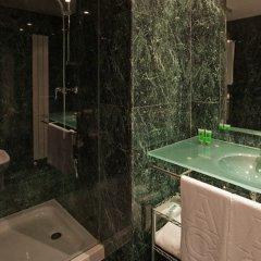 AC Hotel by Marriott Guadalajara, Spain ванная
