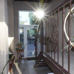 Апартаменты Квартирка на Донской Калининград (район Амалиенау) фото 3