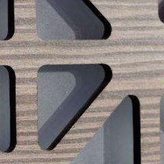 Отель Eiffel Capitol Франция, Париж - 1 отзыв об отеле, цены и фото номеров - забронировать отель Eiffel Capitol онлайн фитнесс-зал фото 4