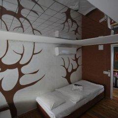 Гостиница Artway Design 3* Стандартный номер разные типы кроватей фото 17