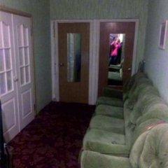 Гостиница Karina Hostel в Москве отзывы, цены и фото номеров - забронировать гостиницу Karina Hostel онлайн Москва интерьер отеля фото 2