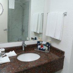 Transatlantik Hotel & Spa Кемер фото 2