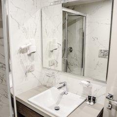 Отель Al Manthia Hotel Италия, Рим - 2 отзыва об отеле, цены и фото номеров - забронировать отель Al Manthia Hotel онлайн фото 13