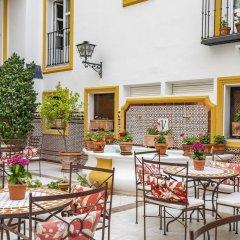 Отель Vincci la Rabida фото 8