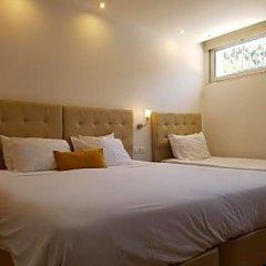 Отель Lisbon City Apartments & Suites Португалия, Лиссабон - отзывы, цены и фото номеров - забронировать отель Lisbon City Apartments & Suites онлайн фото 17
