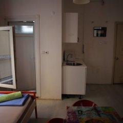 Taxim Hostel - Adults Only в номере