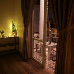 L'amour Villa - Hostel Далат интерьер отеля фото 3