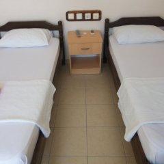 Pinara Pension & Guesthouse Турция, Фетхие - отзывы, цены и фото номеров - забронировать отель Pinara Pension & Guesthouse онлайн комната для гостей