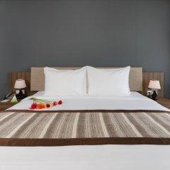 Отель Libra Nha Trang Hotel Вьетнам, Нячанг - отзывы, цены и фото номеров - забронировать отель Libra Nha Trang Hotel онлайн фото 5
