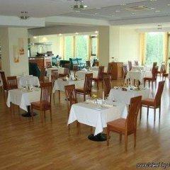 Мини-Отель Петрозаводск питание фото 3