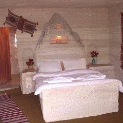 Nirvana Cave Hotel Турция, Гёреме - 1 отзыв об отеле, цены и фото номеров - забронировать отель Nirvana Cave Hotel онлайн комната для гостей фото 4