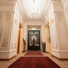 Отель zur Wiener Staatsoper Австрия, Вена - отзывы, цены и фото номеров - забронировать отель zur Wiener Staatsoper онлайн помещение для мероприятий фото 3