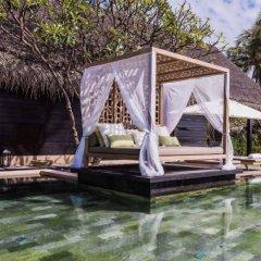 Отель One&Only Reethi Rah Мальдивы, Северный атолл Мале - 8 отзывов об отеле, цены и фото номеров - забронировать отель One&Only Reethi Rah онлайн спа фото 2