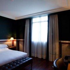 Hotel 1898 4* Стандартный номер с различными типами кроватей фото 12