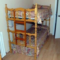 Отель Apartamentos Marthas Suite детские мероприятия фото 2
