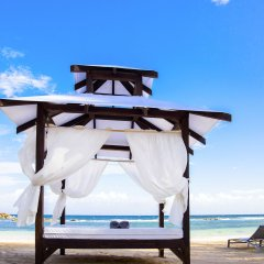 Отель Meliá Braco Village, Jamaica - All Inclusive пляж