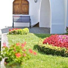 Отель Villa Casale Residence Италия, Равелло - отзывы, цены и фото номеров - забронировать отель Villa Casale Residence онлайн фото 3