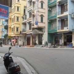 Ho Tay hotel Халонг фото 5
