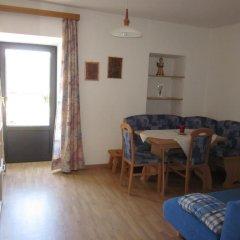 Отель Gasthof zum Roessl Терлано комната для гостей фото 2