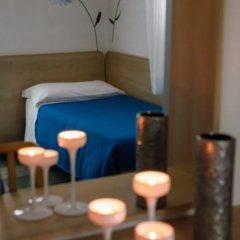 Hotel Venus Римини в номере