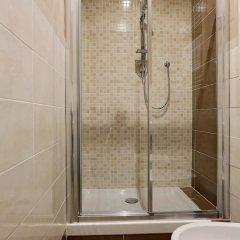 Отель DG Prestige Room ванная фото 4