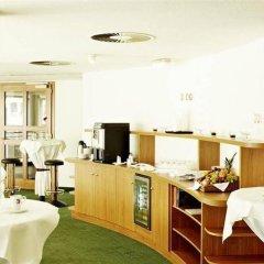 Отель FourSide Hotel Salzburg Австрия, Зальцбург - 2 отзыва об отеле, цены и фото номеров - забронировать отель FourSide Hotel Salzburg онлайн фото 2
