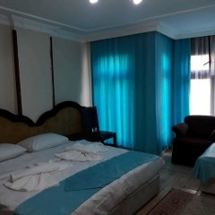 Отель Kumpo House Medium комната для гостей фото 5